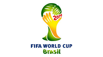 fifa_worldcup_brasil.jpg