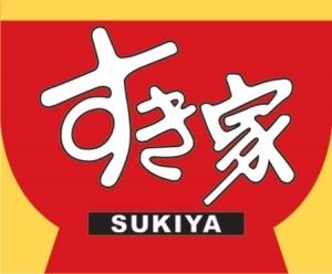 sukiya_rogo.jpg
